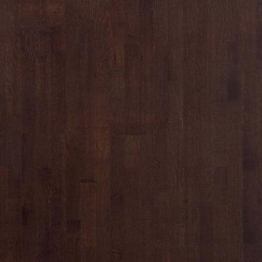Паркетная доска Polarwood Classic 1223 Дуб Dark Brown - купить в «Начни Ремонт» интернет-магазин — продажа напольных покрытий.