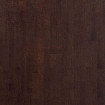 Паркетная доска Polarwood Classic 1223 Дуб Dark Brown