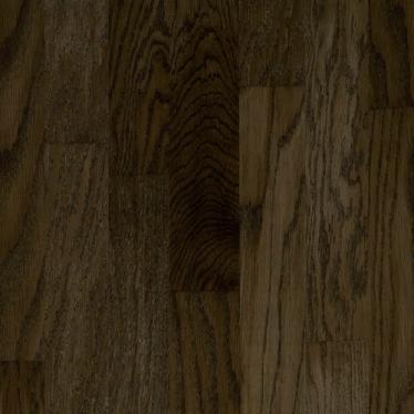 Паркетная доска Polarwood Classic 238014 Дуб Oberon - купить в «Начни Ремонт» интернет-магазин — продажа напольных покрытий.