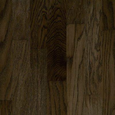Паркетная доска Polarwood Classic 238014 Дуб Oberon