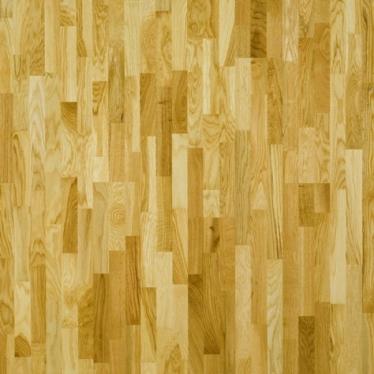 Паркетная доска Polarwood Classic 1034 Дуб Living - купить в «Начни Ремонт» интернет-магазин — продажа напольных покрытий.