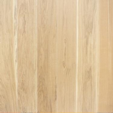 Паркетная доска Polarwood Space 10045 Дуб Merсury Premium - купить в «Начни Ремонт» интернет-магазин — продажа напольных покрытий.