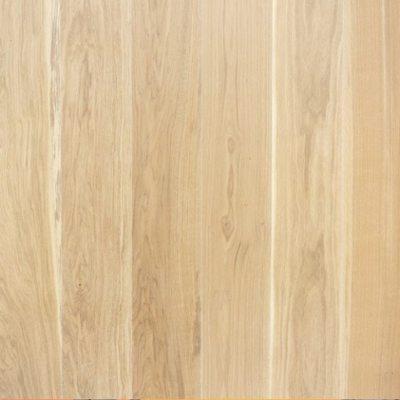 Polarwood Space 10045 Дуб Merсury Premium