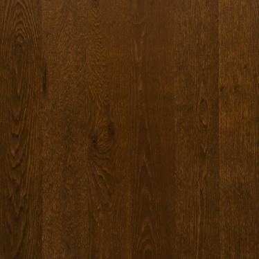 Паркетная доска Polarwood Space 10046 Дуб Protey - купить в «Начни Ремонт» интернет-магазин — продажа напольных покрытий.