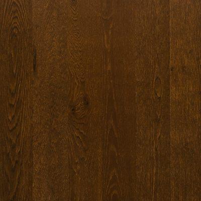 Паркетная доска Polarwood Space 10046 Дуб Protey