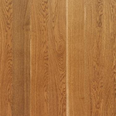 Паркетная доска Polarwood Space 10047 Дуб Cupidon - купить в «Начни Ремонт» интернет-магазин — продажа напольных покрытий.