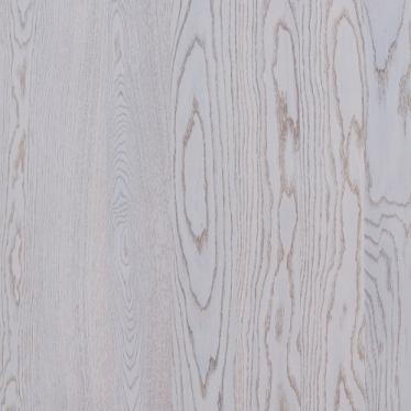 Паркетная доска Polarwood Space 10049 Дуб Elara - купить в «Начни Ремонт» интернет-магазин — продажа напольных покрытий.