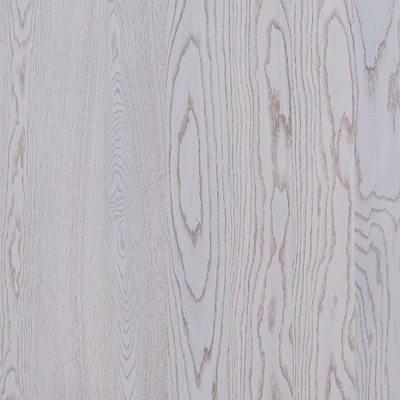 Polarwood Space 10049 Дуб Elara