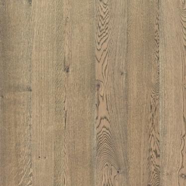 Паркетная доска Polarwood Space 10052 Дуб Carme Premium - купить в «Начни Ремонт» интернет-магазин — продажа напольных покрытий.