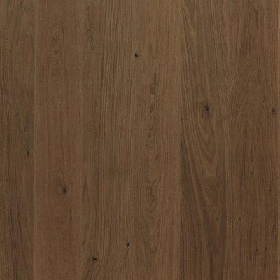 Polarwood Space 10063 Дуб Sirius Premium