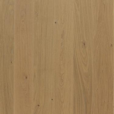 Паркетная доска Polarwood Space 7725 Дуб Merсury - купить в «Начни Ремонт» интернет-магазин — продажа напольных покрытий.