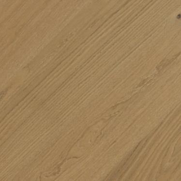 Паркетная доска Polarwood Space 7725 Дуб Merсury - купить в «Начни Ремонт» интернет-магазин — продажа напольных покрытий. - 1