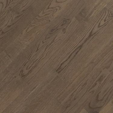 Паркетная доска Polarwood Space 7728 Дуб Jupiter - купить в «Начни Ремонт» интернет-магазин — продажа напольных покрытий. - 1