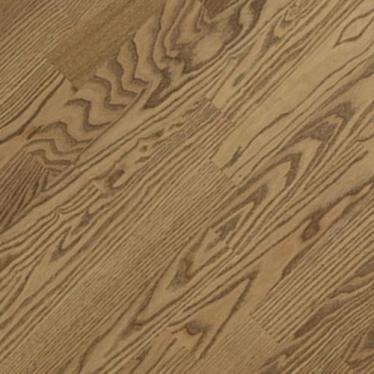 Паркетная доска Polarwood Space 7730 Ясень Mars - купить в «Начни Ремонт» интернет-магазин — продажа напольных покрытий. - 1