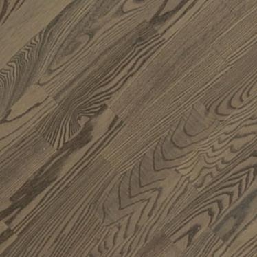Паркетная доска Polarwood Space 7731 Ясень Saturn - купить в «Начни Ремонт» интернет-магазин — продажа напольных покрытий. - 1