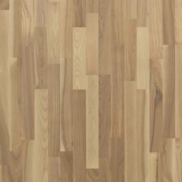 Паркетная доска Polarwood Space 7732 Ясень Pluton - купить в «Начни Ремонт» интернет-магазин — продажа напольных покрытий.
