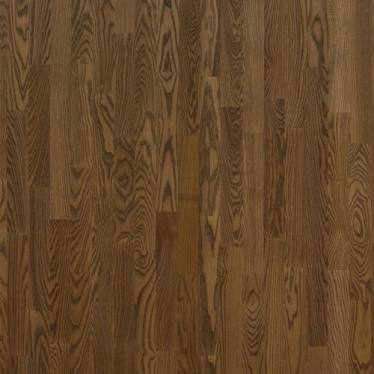 Паркетная доска Polarwood Space 7733 Ясень Moon - купить в «Начни Ремонт» интернет-магазин — продажа напольных покрытий.
