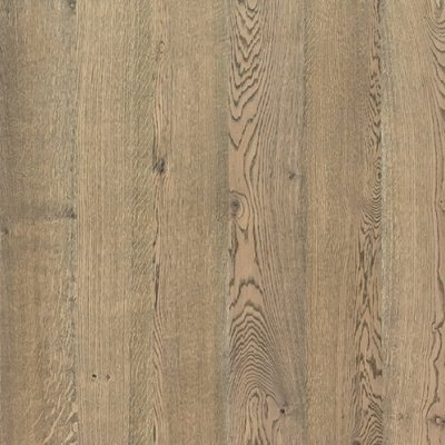 Polarwood Space 10053 Дуб Carme Premium