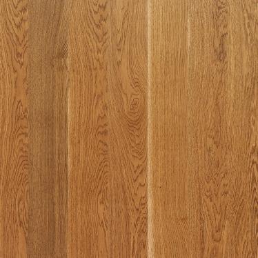 Паркетная доска Polarwood Space 10048 Дуб Cupidon - купить в «Начни Ремонт» интернет-магазин — продажа напольных покрытий.