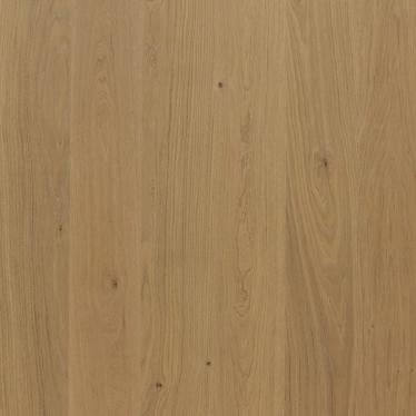 Паркетная доска Polarwood Space 7723 Дуб Merсury - купить в «Начни Ремонт» интернет-магазин — продажа напольных покрытий.