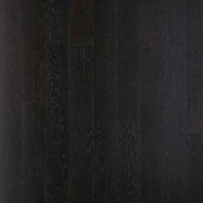 Quick-Step Castello 1343 Дуб Wenge Silk