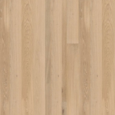 Паркетная доска Quick-Step Castello 1473 Дуб Песочный Промасленный - купить в «Начни Ремонт» интернет-магазин — продажа напольных покрытий.