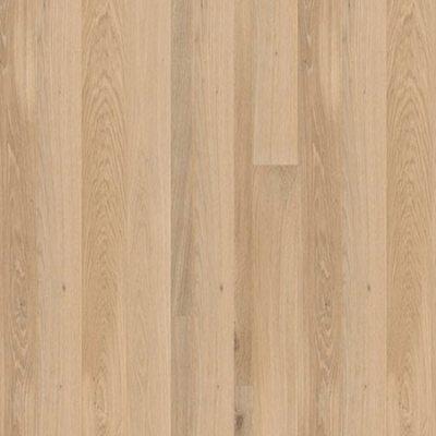 Паркетная доска Quick-Step Castello 1473 Дуб Песочный Промасленный