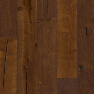 Паркетная доска Quick-Step Imperio 1625 Дуб Карамельный Промасленный - купить в «Начни Ремонт» интернет-магазин — продажа напольных покрытий.