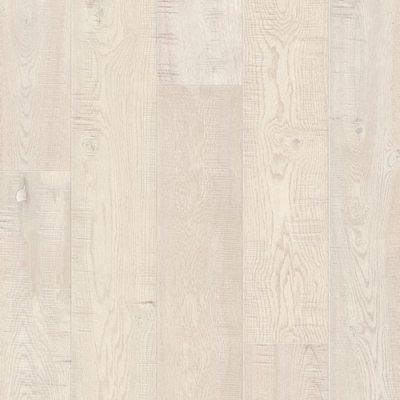 Паркетная доска Quick-Step Imperio 1627 Дуб Пилённый Белый