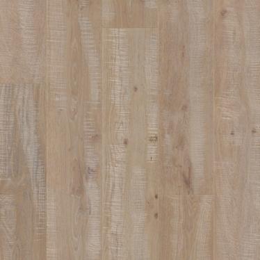 Паркетная доска Quick-Step Imperio 1628 Дуб Пилённый Серый - купить в «Начни Ремонт» интернет-магазин — продажа напольных покрытий.