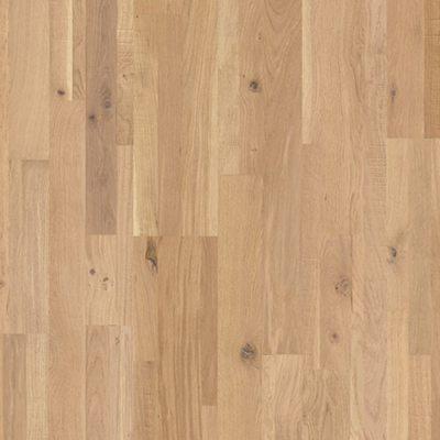 Паркетная доска Quick-Step Variano 3102 Дуб Динамик Экстра Матовый