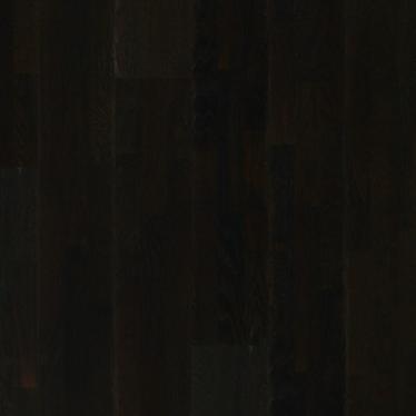 Паркетная доска Quick-Step Villa 1370 Дуб Венге Шёлковый - купить в «Начни Ремонт» интернет-магазин — продажа напольных покрытий.