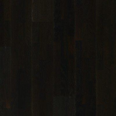 Паркетная доска Quick-Step Villa 1370 Дуб Венге Шёлковый