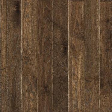 Паркетная доска Tarkett Rumba Дуб 550048008 Парковый - купить в «Начни Ремонт» интернет-магазин — продажа напольных покрытий.