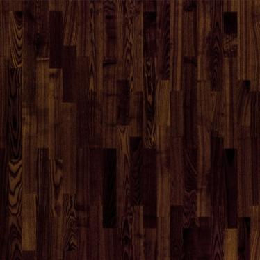 Паркетная доска Tarkett Salsa Ясень 550049098 Коньяк Глянец - купить в «Начни Ремонт» интернет-магазин — продажа напольных покрытий.