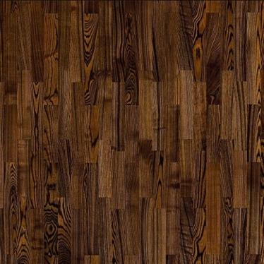 Паркетная доска Tarkett Salsa Art 550050013 Shining Star - купить в «Начни Ремонт» интернет-магазин — продажа напольных покрытий.