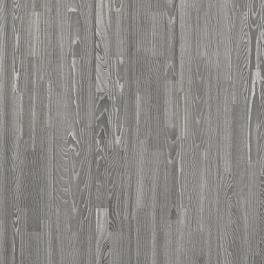 Паркетная доска Tarkett Salsa Art 550050014 Touch of Grey - купить в «Начни Ремонт» интернет-магазин — продажа напольных покрытий.