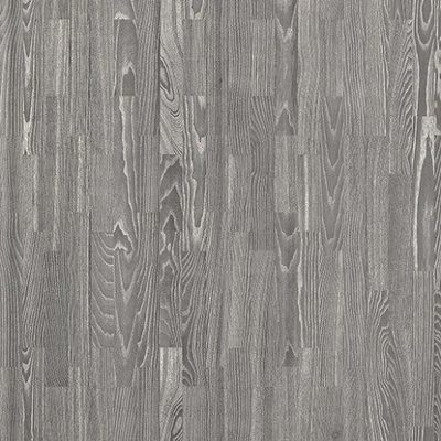 Паркетная доска Tarkett Salsa Art 550050014 Touch of Grey