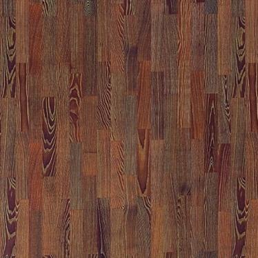 Паркетная доска Tarkett Salsa Art 550050017 Purple Rain - купить в «Начни Ремонт» интернет-магазин — продажа напольных покрытий.