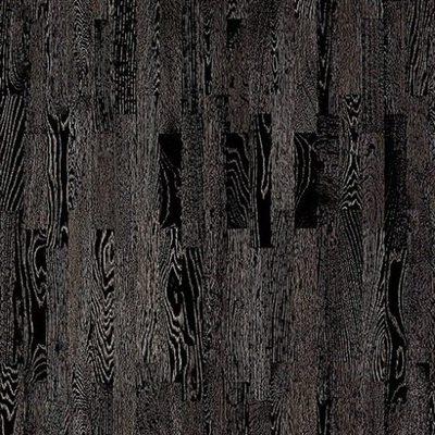 Паркетная доска Tarkett Salsa Art 550050018 Black or White