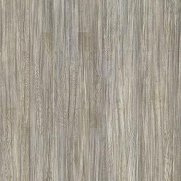 Паркетная доска Tarkett Salsa Art 550050024 Shades of Grey - купить в «Начни Ремонт» интернет-магазин — продажа напольных покрытий.