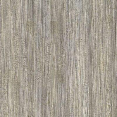Tarkett Salsa Art 550050024 Shades of Grey