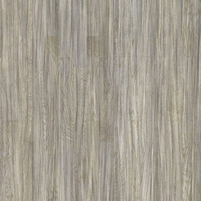 Паркетная доска Tarkett Salsa Art 550050024 Shades of Grey