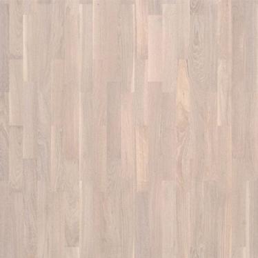 Паркетная доска Tarkett Salsa Premium Дуб 550170002 Лунный Камень - купить в «Начни Ремонт» интернет-магазин — продажа напольных покрытий.