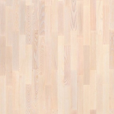 Паркетная доска Tarkett Salsa Premium Ясень 550170001 Опал - купить в «Начни Ремонт» интернет-магазин — продажа напольных покрытий.