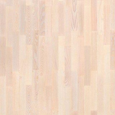 Паркетная доска Tarkett Salsa Premium Ясень 550170001 Опал