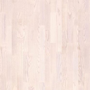 Паркетная доска Tarkett Salsa Premium Ясень 550170008 Кристалл - купить в «Начни Ремонт» интернет-магазин — продажа напольных покрытий.