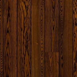 Tarkett Tango Art 550059002 Браун Барселона