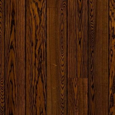 Паркетная доска Tarkett Tango Art 550059002 Браун Барселона - купить в «Начни Ремонт» интернет-магазин — продажа напольных покрытий.