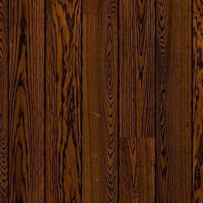 Паркетная доска Tarkett Tango Art 550059002 Браун Барселона